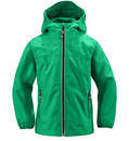 Vaude Kids Rondane Jacket meadow